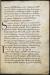medieval ms