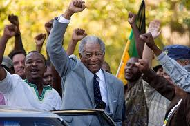 Guest Post: Analysis of Nelson Mandela's Leadership in