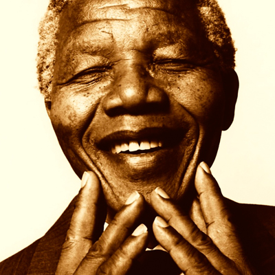 nelson mandela 6 essay Free coursework on nelson mandela biography from essayukcom, the uk essays company for essay, dissertation and coursework writing.