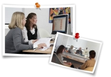 usability testing from wup