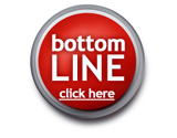 Bottom-Line-Button
