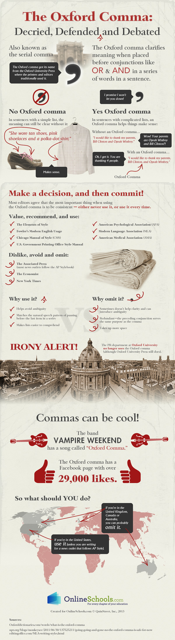 oxford-comma-infographic