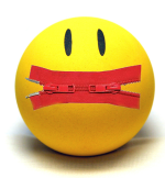 What does that smiley face mean? And should you use it? (1/2)