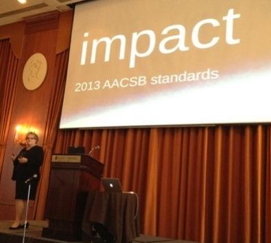 Dr Kim at ABC 2013