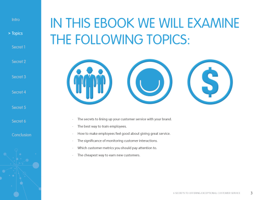 SalesForce White Paper TOC_Page_03