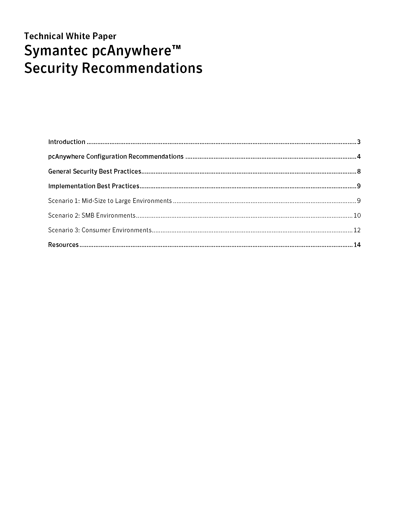 prison term policy recommendation 2 essay Research about recidivism and reentry and the criminal justice system.