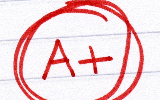 how to get good grades in Be open and honest and tell him that you are committed to getting better grades in his class once he is aware of your intentions, he is likely to take an interest in helping you succeed--rather than seeing you as just as another student trying to get by.
