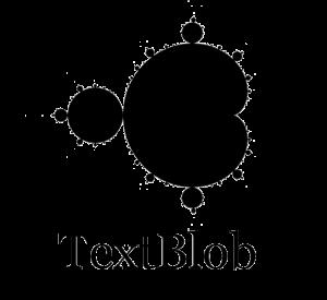 textblob-logo