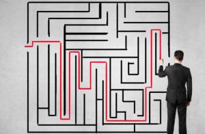 leader_maze