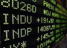 sec-trading