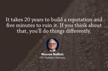 buffett_on_reputation