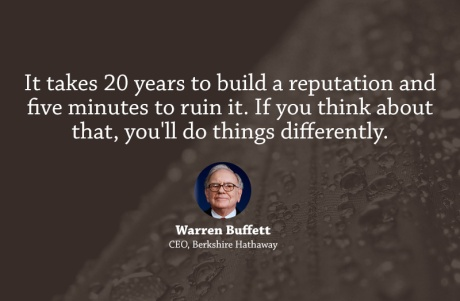 buffett_on_reputation